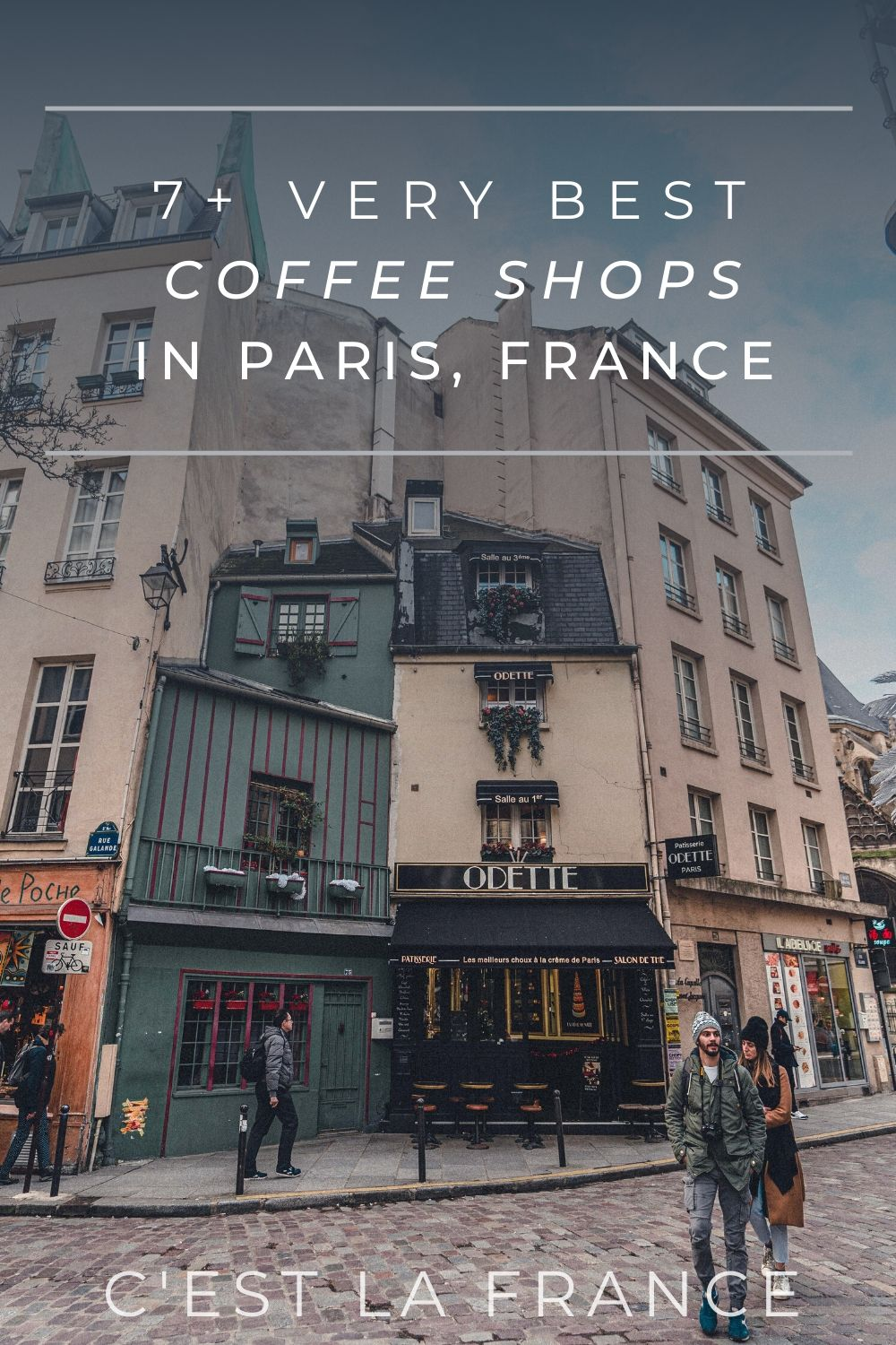 7+ very best coffee shops in paris, france. Looking for the best cafes in Paris? Here are some of the top coffee spots in the French capital city!