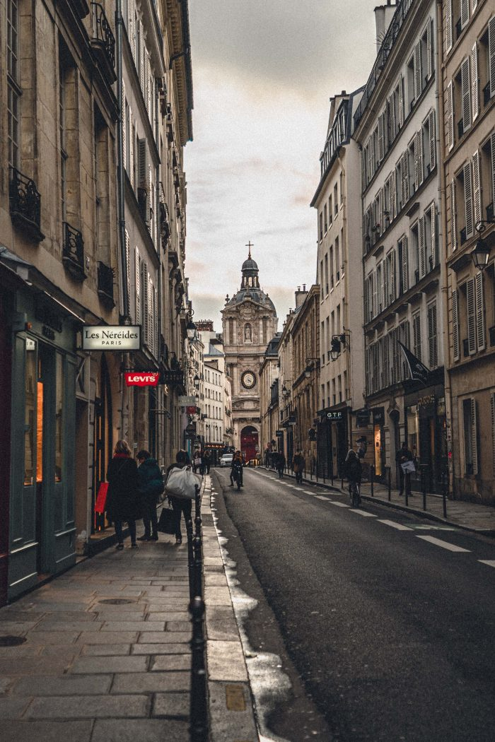 Why You Must Visit Paris in February (Guide & Tips)